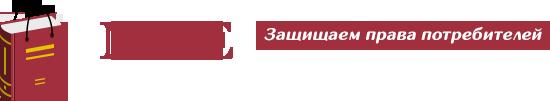 ultimate-guild.ru